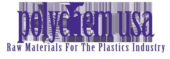 Contact Us | Plastic Film | Plastic Recycling Companies