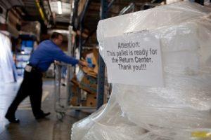 Starting A Plastics Recycling Service