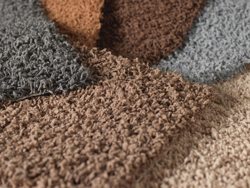 Carpeting Made From Recycled Plastic Bottles Polychem Usa
